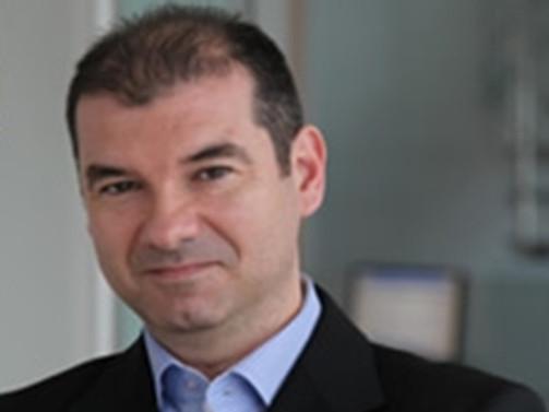 Kliksa'nın yeni Operasyon Direktörü Tolga Ertam
