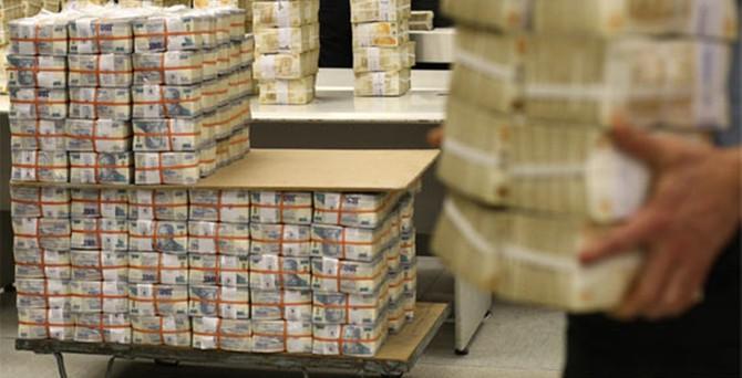 Merkez Bankası zorunlu karşılığa faiz ödeyecek
