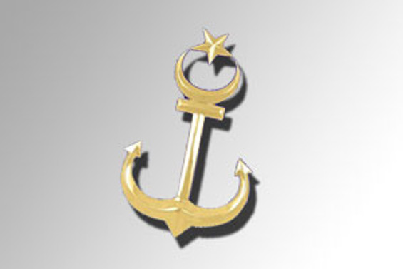 Altın Çıpa Denizcilik Başarı Ödülleri sahiplerini buldu