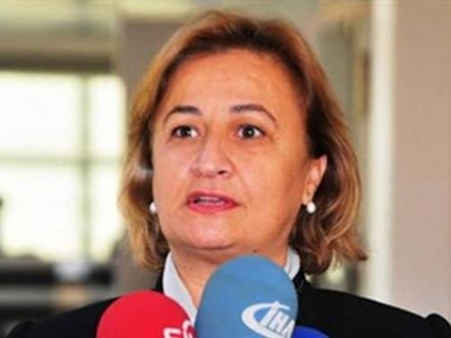 Satır'dan 'erken seçim' açıklaması