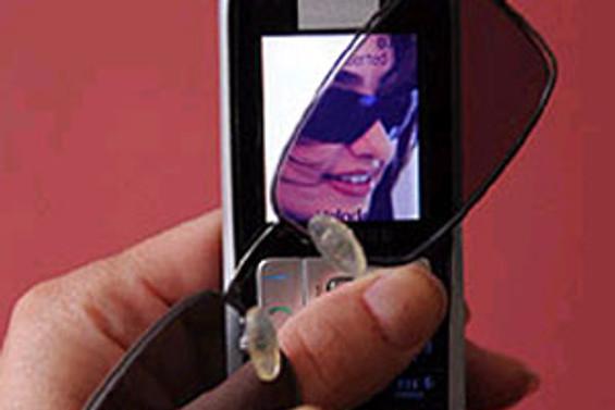 Cep telefonlarında yeni dönem