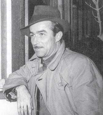 Orhan Kemal, Pera Palas'ta anılıyor