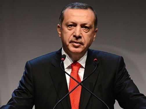 'Peşmergenin Kobani'ye geçişi teklifini yapmıştım'