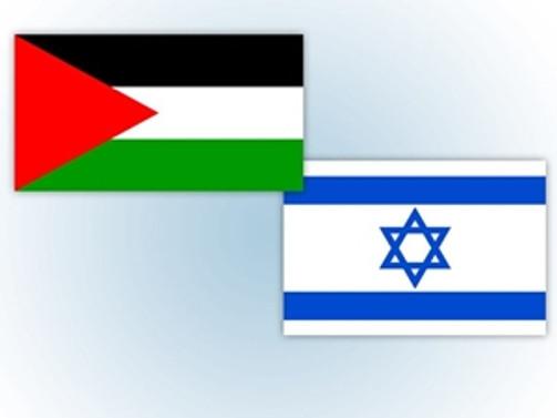 Barış görüşmeleri 27 Ekim'de başlayacak