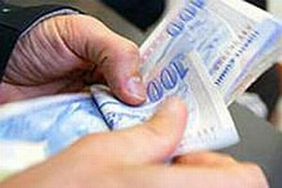 Emekli personele maaş müjdesi