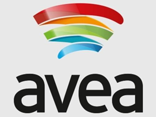 Avea'nın kârı yüzde 18 arttı