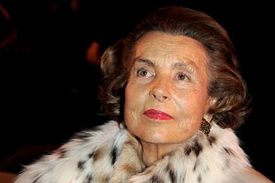 L'Oréal skandalı Sarkozy'ye uzandı