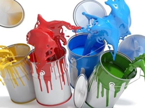 Boya sektörü Paintistanbul Fuarı'nda buluştu