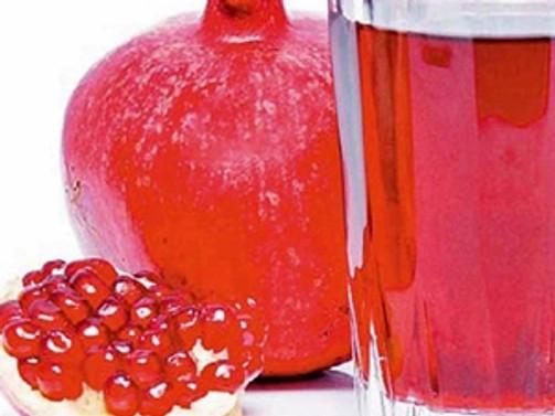 Alanar, meyve suyunu dondurarak raf ömrünü uzattı