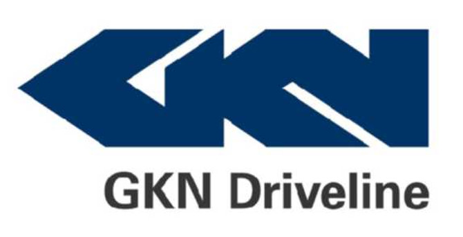 GKN, Türkiye'de üretime geçiyor