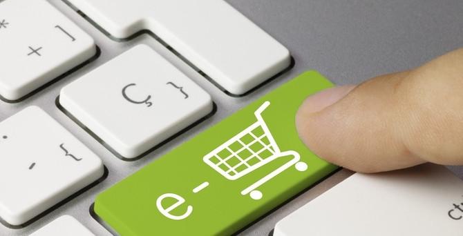 Elektronik ticarete düzenleme tasarısı kabul edildi