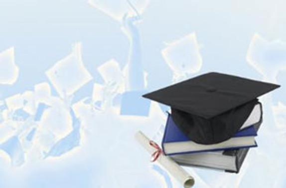 15 üniversiteye rektör atandı