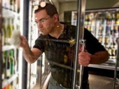 Ambalajı cam olmayan alkollü içkilerin satışı için son tarih!