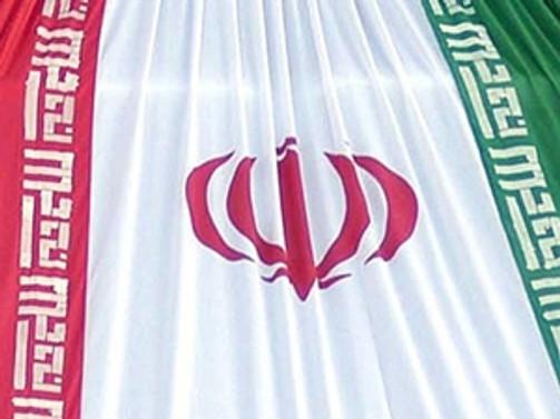 Cinayetten hüküm giyen İranlı kadın idam edildi