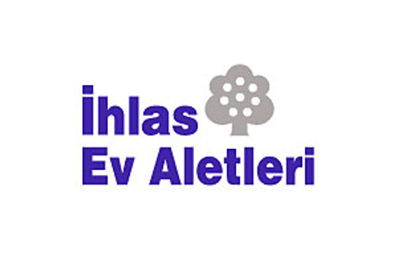 İhlas Ev Aletleri, Naturel GmbH'deki hisselerini devretti