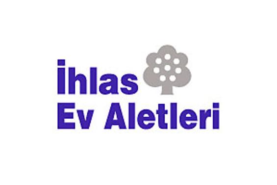 İhlas Ev Aletleri yatırım teşvik belgesi aldı