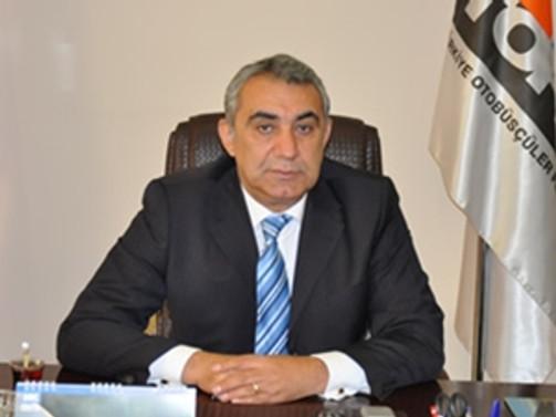 '10 numara'ya karşı ÖTV indirimi isteği