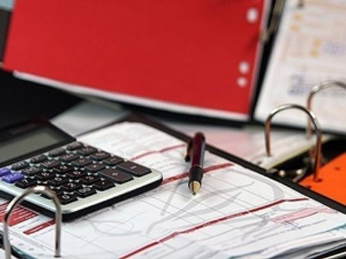 GSYH hesaplamalarına 'Ana Revizyon' geliyor