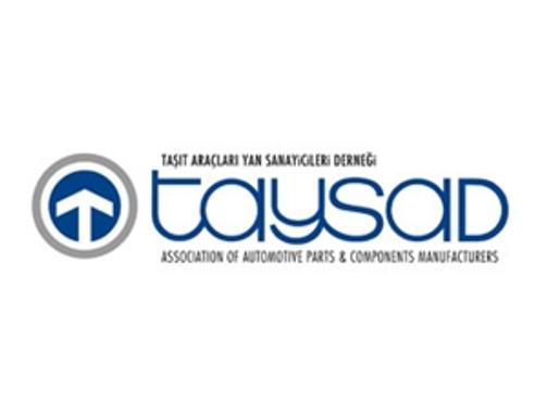 Kapasite geliştirme alanında en iyi uygulama TAYSAD'dan