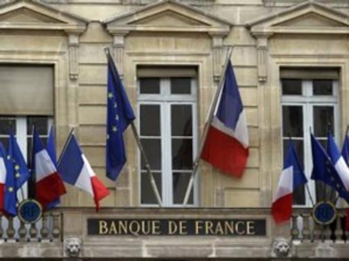 Fransa'nın büyük bankaları 'stres testini' geçti