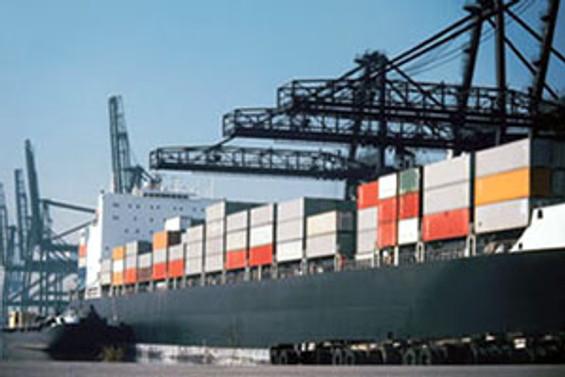 Ticaret açığı 25 milyar dolara dayandı