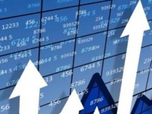 Borsa, ilk seansta 84 bin puanı aştı