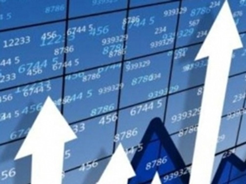 Borsa, güne sınırlı yükselişle başladı