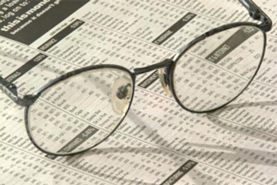 Piyasalar ağustos ayına olumlu başladı