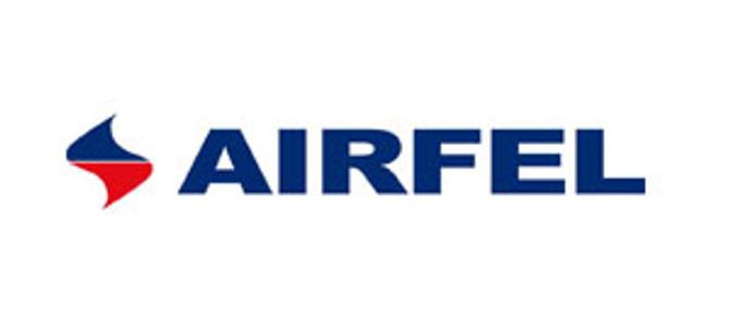 Airfel,  20 milyon dolarlık marka yatırımı yapacak