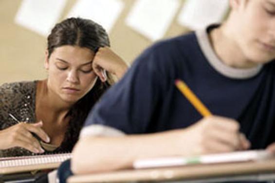 KPSS Lisans Sınavı'na giriş belgeleri erişime açıldı