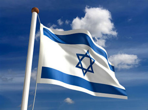 İsrail'de tren faciası