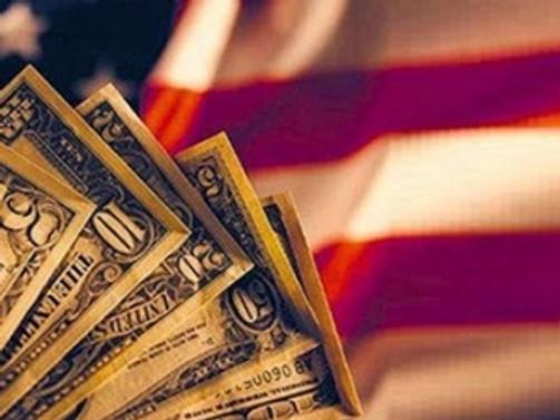 ABD'de dayanıklı tüketim malı siparişleri geriledi