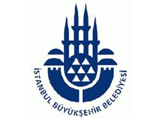 İBB gösterileri iptal etti