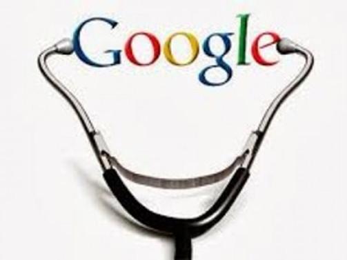 AP'den Google'a uyarı