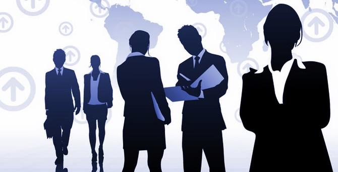 Dünya Bankası: Türkiye'de iş kurmanın maliyeti arttı