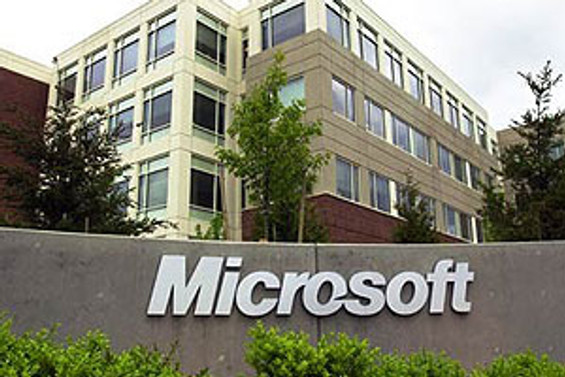 Microsoft yeni distribütör atayacak