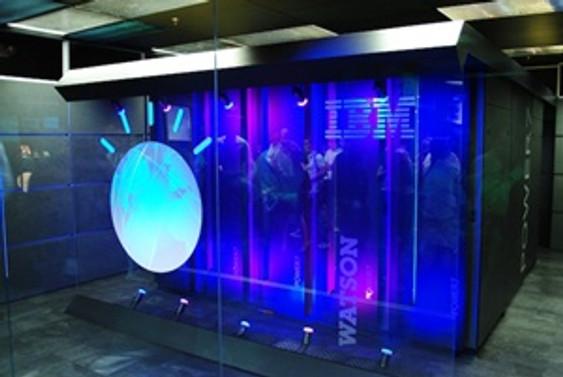 Twitter, IBM ile işbirliğine gidiyor
