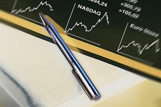 Piyasaların yönü yatay