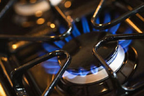 Gazprom, Alman RWE'ye teklif götürdü
