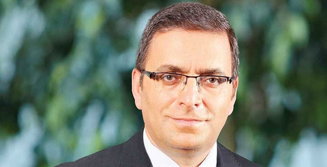 Halkbank 1.76 milyar TL net kâr açıkladı