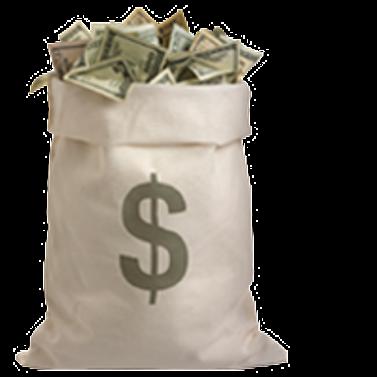 Dolar ve HIA Kanunu