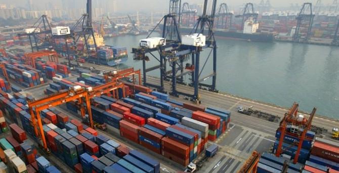 Dış ticaret açığı beklenti altında
