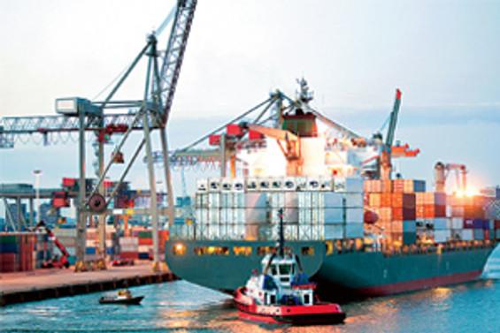 Şubat ihracatı Denizli'den duyurulacak