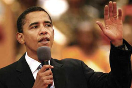 Obama'ya güven azalıyor