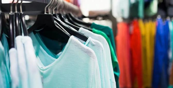 1b4fc56253a3b Giyim sektörü' bayramdan umutlu | Tekstil haberleri