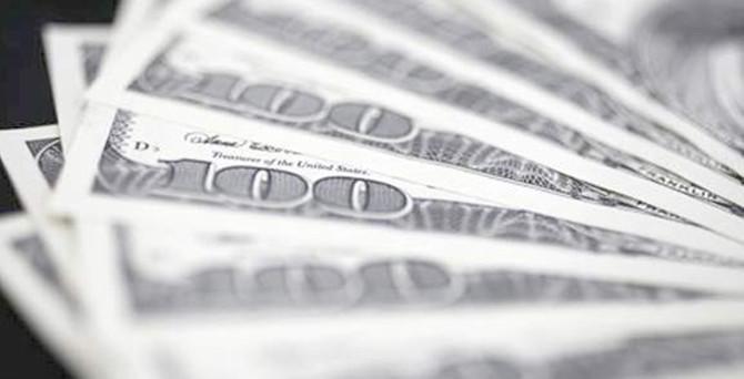 'Gölge Bankacılık' 75 trilyon dolara çıktı