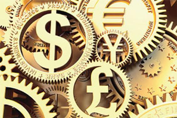 Uluslararası yatırımlar 5 ayda yüzde 34 azaldı