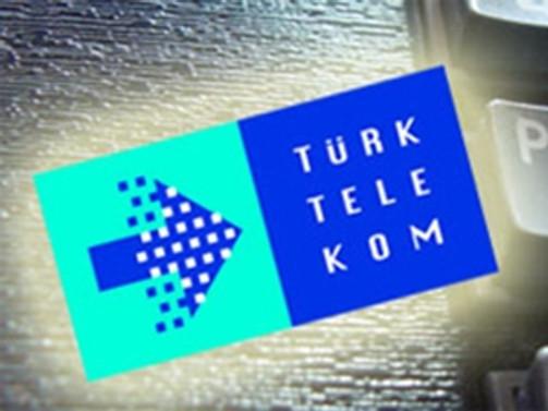 """Türk Telekom'dan """"TT Kariyer"""" uygulaması"""