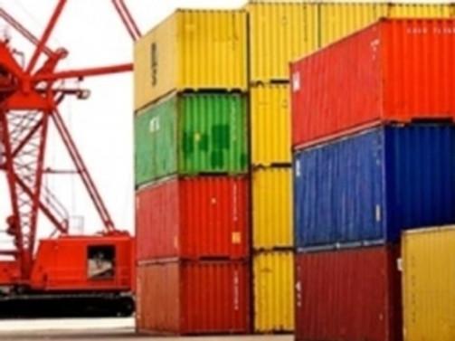 Çin'in ihracat ve ithalatında daralma