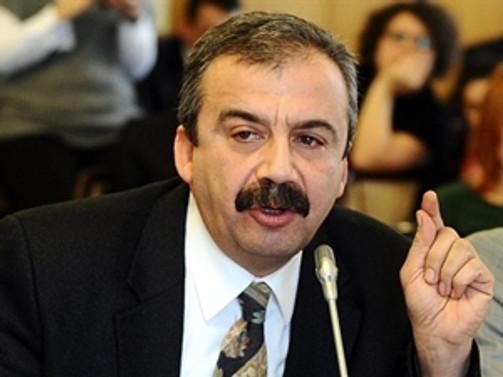 'Öcalan ile belli bir  mutabakat sağlandı'